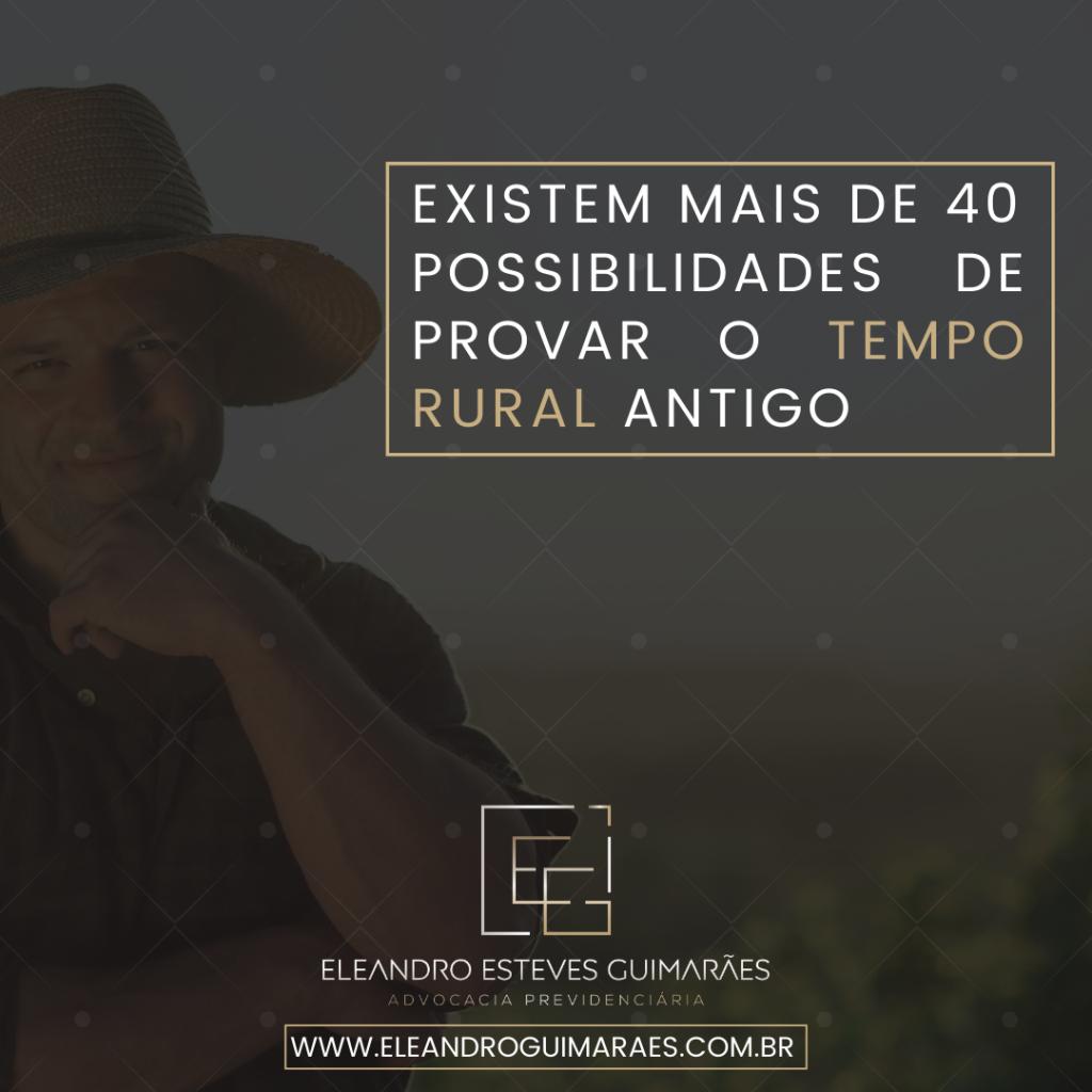 Aposentadoria-Hibrida-Advogado-especialista-em-Direito-Previdenciario-Eleandro-Guimaraes-8-1024x1024