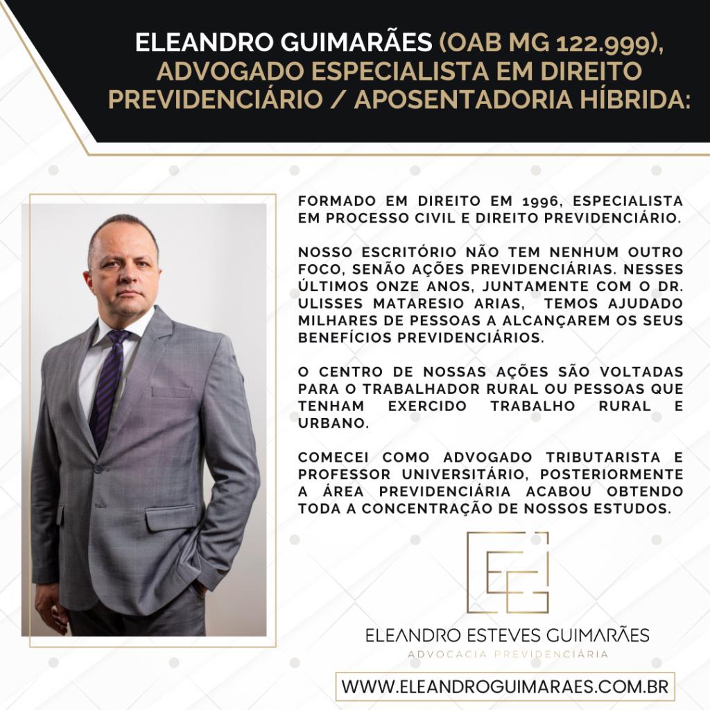 Aposentadoria-Hibrida-Advogado-especialista-em-Direito-Previdenciario-Eleandro-Guimaraes-Sao-Lorenco-Minas-Gerais-1024x1024