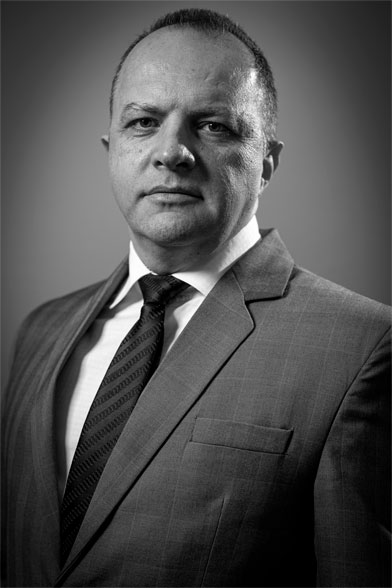 Fale-conosco-Advogado-especialista-em-Direito-Previdenciario-Aposentadoria-hibrida-Eleandro-Esteves-Guimaraes